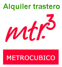 alquiler_trastero.jpg